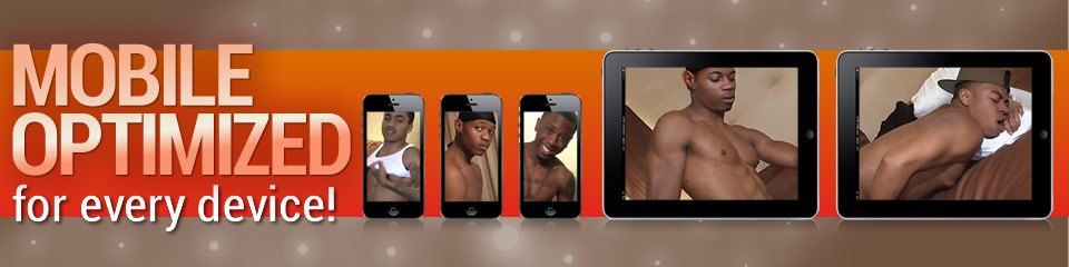 BlackBoyAddictionz Banner