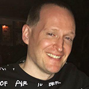 Photo of Michael Galletta