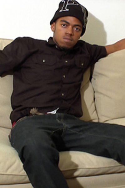 Photo of Lil Tyga